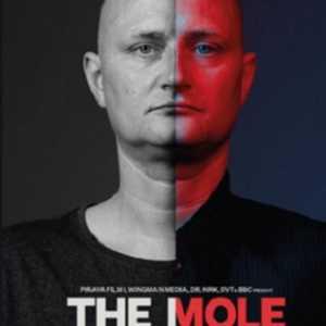 Kontroversi Film Dokumenter  'The Mole: Undercover in North Korea'