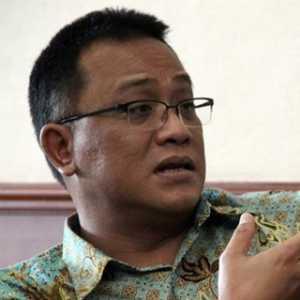 Waketum Gerindra Siap Ajukan Penangguhan Penahanan Jumhur Hidayat