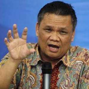 Komunikolog: Buzzer Mafia Tanah Membolak-balikan Pesan, Kementerian ATR/BPN Harus Lawan