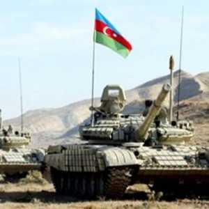 Turki Ikut Rayakan Kebahagiaan Azerbaijan: Kalbajar Bertemu Dengan Pemilik Aslinya Setelah 27 Tahun