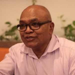 Kongres Rakyat Flores Dukung Bareskrim Polri Usut Jaringan Mafia Tanah Ulayat