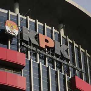Pengamat: KPK Harus Hati-hati Pada Laporan Politis Jelang Pilkada 2020