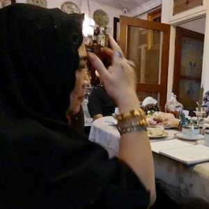 Rachmawati Inisiasi Pembentukan Juche Study Group Indonesia