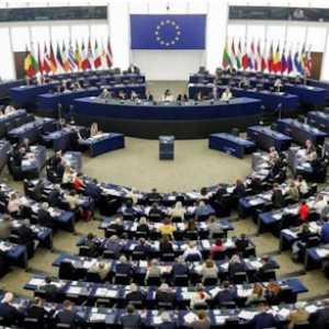 Risau Dengan Masalah Kebebasan Di Aljazair, Parlemen Eropa Mengecam Lewat Resolusi