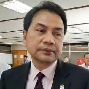 Kawal Dana Otsus Aceh, Wakil Ketua DPR RI Gandeng KPK Dan BIN