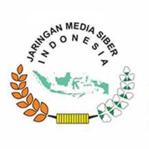 Ketua JMSI Lampung: Independensi Adalah Roh Wartawan
