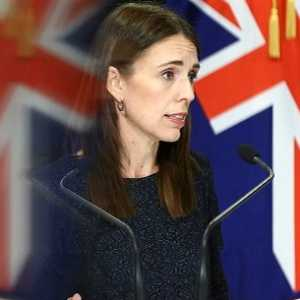 PM Ardern: Daging Beku Mengandung Covid-19 Di China Bukan Berasal Dari Selandia Baru