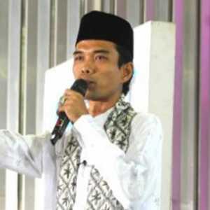 Dongkrak Suara, Masyumi Reborn Disarankan Pilih UAS Jadi Ketum Partai