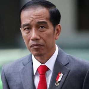 Zulfikar: Politik Luar Negeri Presiden Jokowi Pragmatis