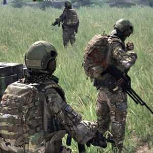 Kejaksaan Agung Armenia: Azerbaijan Rekrut Tentara Bayaran Dan Dirikan Pusat Teroris Baru Di Wilayah Bekas Konflik