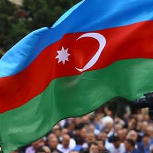 Pengamat: Pemenang Perang Nagorno-Karabakh Bukan Cuma Azerbaijan, Tapi Juga Rusia dan Turki