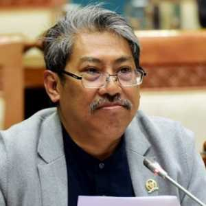 Fraksi PKS Desak Baleg Cabut RUU HIP Dari Prolegnas 2021