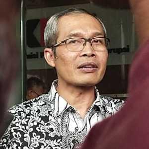 KPK Peringatkan Pemprov NTB Dan Kepala Daerah Tak Politisasi Bansos Demi Pilkada