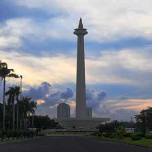 Berkedudukan Sebagai Ibukota Negara, Sudah Selayaknya Sertifikat Monas Atas Nama Pemprov DKI Jakarta