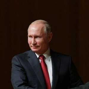 Kepada Ilham Aliyev, Vladimir Putin Minta Azerbaijan Tetap Jaga Gereja Dan Biara Di Nagorno-Karabakh