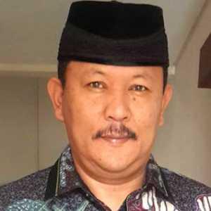 Soal Calon Wagub, PKB Aceh Berharap Partai Pengusung Segera Duduk Bersama