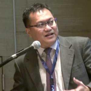 Ekonom CSIS: Masyarakat Akan Diuntungkan Dengan Sinergi Telkomsel-Gojek