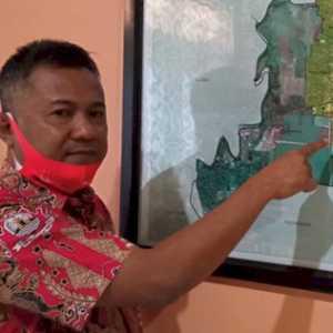 Pemekaran Cirebon Timur Masih Perlu Dievalusi Dan Pertimbangkan PAD