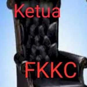 Agar Para Kuwu Bisa Tenang Bekerja, Calon Ketua FKCC Diminta Untuk Bentuk Tim Kuasa Hukum