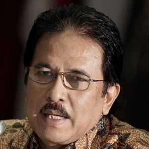 Nyaris Penuhi Target Pemberian Sertifikat Tanah Yang Dipatok Jokowi, Ini Kata Menteri ATR/BPN