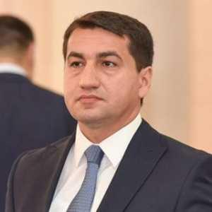 Azerbaijan Libatkan Bank Dunia Dan PBB Hitung Kerugian Materi Pasca Perjanjian Damai Dengan Armenia