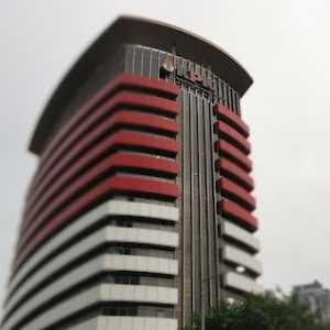 Pimpinan KPK Akan Luruskan Informasi Miring Soal Perkom Ortaka