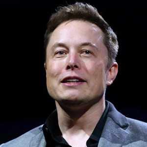 Melesat Jauh, Elon Musk Geser Bill Gates Jadi Orang Terkaya Kedua Di Dunia