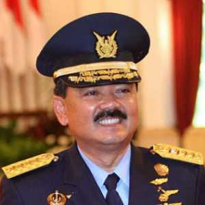 Dedi Kurnia: Peringatan Panglima TNI Soal Arab Spring Berlebihan