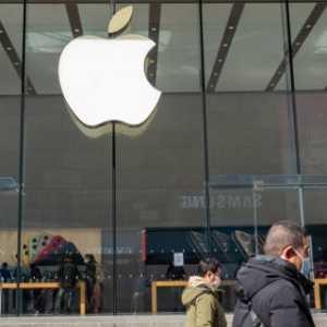 Baterai iPhone Mudah Kehilangan Daya, Apple Dituntut Bayar Rp 1,6 Triliun
