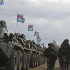 Armenia-Azerbaijan Sepakat Akhiri Perang, Rusia Kirim Pasukan Penjaga Perdamaian