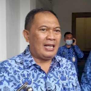Ganjil Genap Dianggap Bisa Jadi Solusi Kemacetan, Begini Pandangan Walikota Bandung