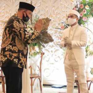 Pemprov Beri Kelonggaran, 18 Gedung Dan Hotel Di Jakarta Ajukan Izin Gelar Resepsi
