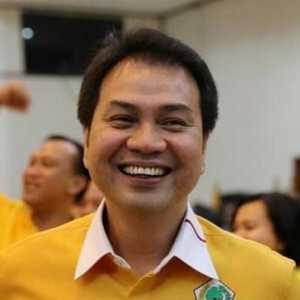 Kutuk Keras Teror Di Sigi, Pimpinan DPR Minta Aparat Keamanan Gandakan Kemampuan