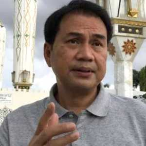 Gubernur Aceh Tak Hadiri Rapat Evaluasi Dana Otsus, Pimpinan Dan Anggota DPR Kecewa