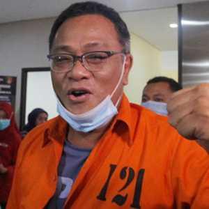 Pembantaran Jumhur Karena Positif Corona, Komite Politik KAMI: Napi Saja Dibebaskan Diawal Masa Pandemi!