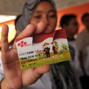 Akademisi UGM: Program Kartu Tani Tepat untuk Distribusikan Pupuk Subsidi