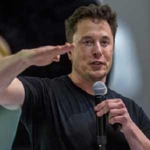 Hasil Tes Tidak Jelas, Elon Musk Bingung Dirinya Terinfeksi Covid-19 Atau Tidak