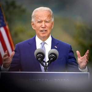 Walau Joe Biden Menang, Kunjungan Menlu Pompeo Ke Indonesia Tak Akan Sia-sia