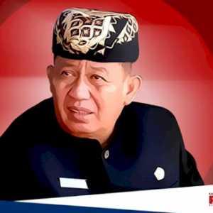 Keterlibatan Yusril Dan Hamdan Zoelva Makin Meyakinkan Yusuf Kohar Buktikan Pelanggaran TSM Di Pilkada Lampung