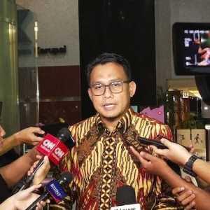 KPK Amankan Sejumlah Dokumen Dari Penggeledahan Di Rumah Eks Sekda Banjar