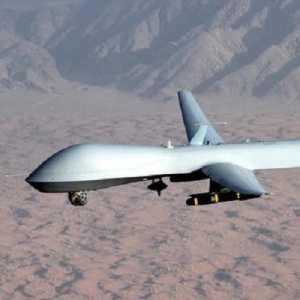 Konflik Nagorno-Karabakh Menyadarkan China Akan Pentingnya Peran Drone