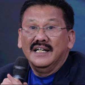 Usut Meninggalnya 6 Laskar FPI, Ilham Bintang: Investigasi Satu-satunya Pertahanan Wartawan