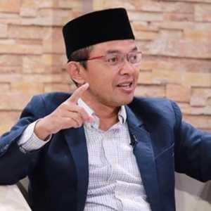 Relawan Jokowi Mania: Maman Imanulhaq Punya Track Record Baik, Layak Jadi Menteri