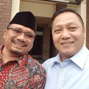 Nasehat Jubir Gus Dur Untuk Menteri Agama, Umat Sudah Letih Diadu Domba