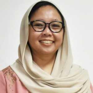 FPI Dibubarkan, Putri Gus Dur Kenang Cerita Batu Dan Sajam 10 Tahun Lalu