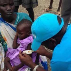UNICEF: Guru Harus menjadi Kelompok Prioritas Penerima Vaksin