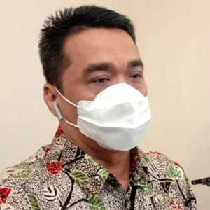 Mulai Januari, Warga Terdampak Pandemi Di Jakarta Akan Terima BLT Rp 300 Ribu Per Bulan