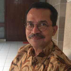Mungkinkah Indonesia Menjalin Hubungan Diplomatik Dengan Israel?