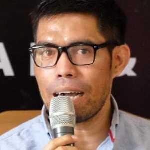 Reshuffle Kabinet, Jokowi Harus Letakkan Kepentingan Rakyat Di Atas Parpol