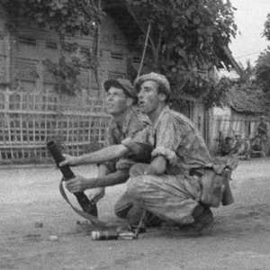 Hari Bela Negara, Belanda Rebut Yogyakarta Dalam Agresi Militer Belanda 19 Desember 1948